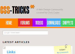 html header design online responsive web design what it is and how to use it smashing magazine