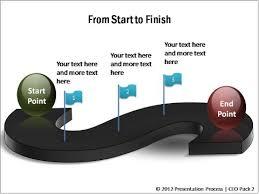 powerpoint roadmap timeline template free roadmap powerpoint