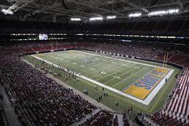 Flag Football Play Designer St Louis Rams Players Return For U201clegends Of The Dome U201d Fox2now Com
