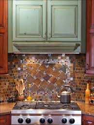 kitchen distressed kitchen cabinets painting kitchen cabinets