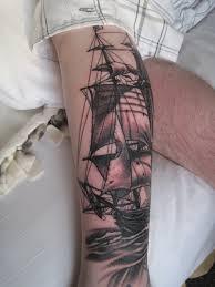 my sensai since 1987 prof don deaton of sea tramp tattoo pdx yelp