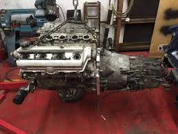 lexus v8 bmw gearbox volvo 240 t8 because v8s and turbos make the best noises retro