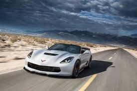 corvette stingray z06 2016 chevrolet corvette z06 st louis mo don brown chevrolet