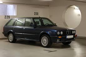 lexus v8 in bmw e30 the iconic bmw e30 5 doors sports touring ruelspot com