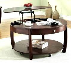 coffee table that raises up coffee table that lifts up the most lift up coffee table lift up