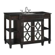 Home Decorators Collection Bathroom Vanity by Home Decorators Collection Annakin 30 In Vanity In Cream With