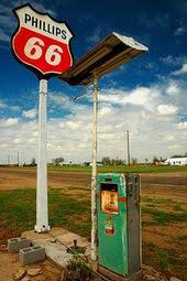 12 best route 66 images on route 66 vintage cars and