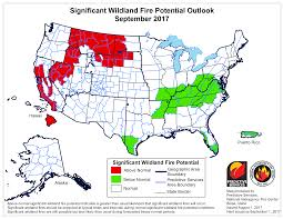 Current Wildfires In Canada by Updates News Releases U2013 Minnesota Incident Command System