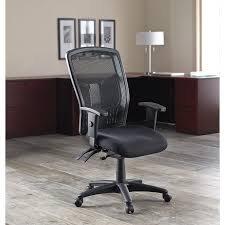 Home Office Desk And Chair by Home Office Desk Chairs Furniture Online