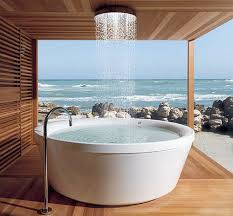 Ocean Bathroom Ideas Bathroom Bathroom Designs India Old Hollywood Decor Stunning