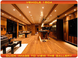 motor home interior luxury motorhome interiors luxury motorhomes by visibly loud limited