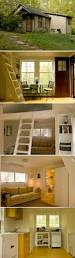 526 best tiny house plans ideas images on pinterest tiny living