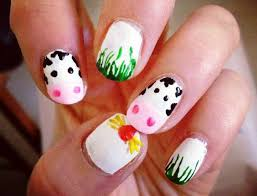 nail designs ideas acrylic another heaven nails design 2016 2017