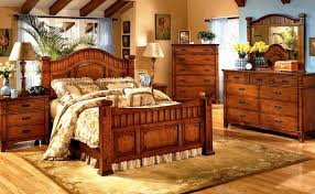 Country Style Headboards by Best Country Style Bedroom Set Agreeable Bedroom Decorating Ideas
