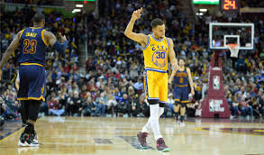 Golden State Warriors Clothing Sale Golden State Warriors Lose To Minnesota Espn 98 1 Fm 850 Am Wruf