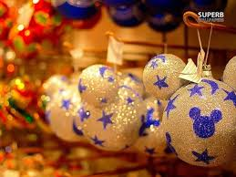 Christmas Decoration For Facebook by 157 Best Christmas Wallpapers 2016 Images On Pinterest Merry