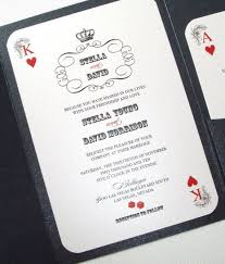 las vegas wedding invitations las vegas wedding invitations wedding ideas