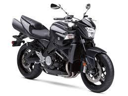 black honda bike bikes hd photos sports honda motorcycle wallpapers image