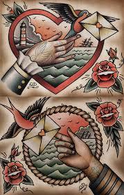 a clockwork orange tattoo time space u0026 star u0027s calendar