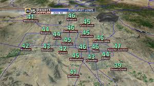 Phoenix Traffic Map by Phoenix Weather Forecast November 27 Youtube