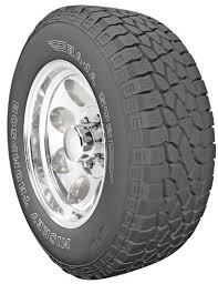 Fierce Off Road Tires 265 70 16 Mud Tires Amazon Com