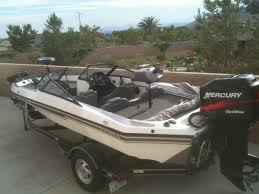 from tin boat to bass boat page 1 iboats boating forums 445759