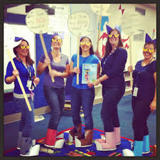 pete the cat halloween my week and a giveaway rachel a tall drink of water