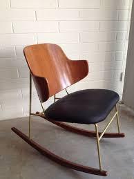 Eames Inspired Rocking Chair Best 25 Eames Rocker Ideas On Pinterest Art Station Ikea Kids