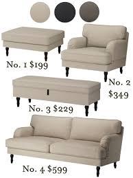 budget english rolled arm sofa