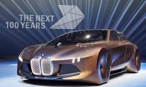 where are bmw cars from made in germany loses more luster as bmw audi m b expand footprints
