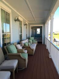our story texas coast beach house