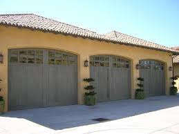 garage door repair santa barbara gallery jm overhead door co