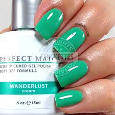 22 best polish images on pinterest perfect match gel nail