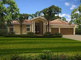 mediterranean style modular homes for spanish style modular homes