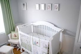 beatrix potter nursery bedding gorgeous top 25 best beatrix beatrix potter nursery project nursery