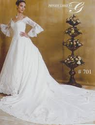 Wedding Dresses Prices Private Label By G Wedding Gown Prices Amore Wedding Dresses