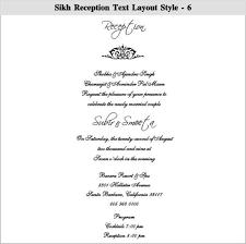 wedding invitation verbiage wording wedding invitations wedding ideas wedding reception