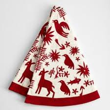 12 modern tree skirts design sponge