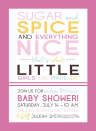 baby shower invitations at party city tips for choosing party city invitations printable egreeting ecards