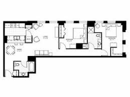 Professional Floor Plans Professional Building Lofts Kansas City Mo Apartment Finder