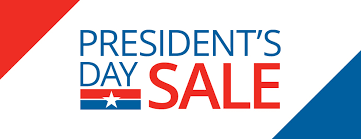 s day sales president s day sale guide dstylebook
