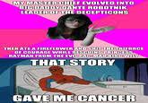 Idiot Nerd Girl Meme - image 230220 idiot nerd girl know your meme