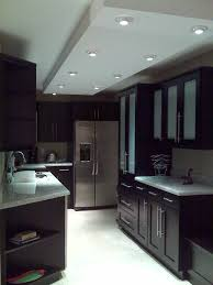 kitchen cabinets miami fl remarkable kitchen cabinets miami on