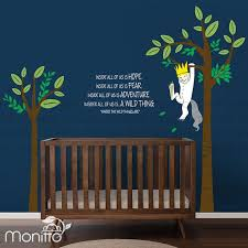 Wall Decals Kids Rooms by Best 25 Dr Seuss Wall Decals Ideas On Pinterest Baby Wall