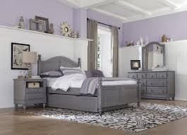 full bedroom sets u2013 cardi u0027s furniture
