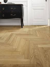 65 best parquet images on wood floor floor design