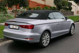 audi convertible 2008 audi a3 images specs and news allcarmodels net