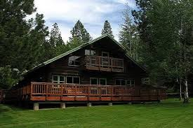 Wedding Venues On A Budget Camp Caro Lodge Spokane Wedding Venue On A Budget 700 00 It U0027s
