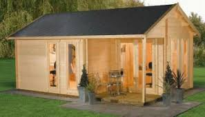 Diy Wooden Shed Plans by Kits U2013 Gary B Scott