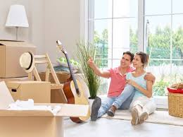 decorating first home tips for decorating your first home indoor lighting